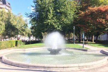 fontaine-bd-Alexandre-Martin